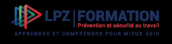 LPZ Formation